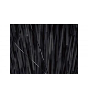 DM318-1 Bamboo 360*265