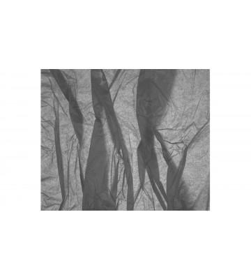 DM320-1 Silk 315*265