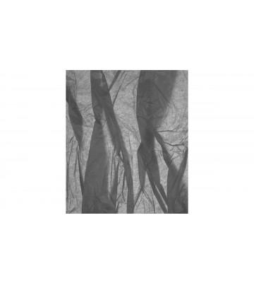 DM320-2 Silk 225*265