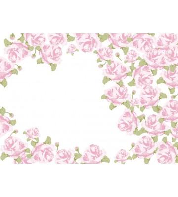 P0103048 Rose garden 360*265