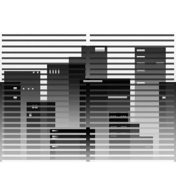 P0111028 A wall w-a-v 360*265