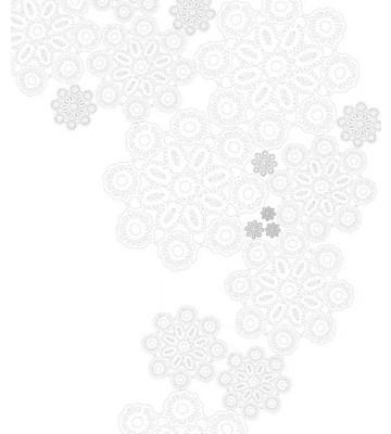 P0112015 Lace 225*265