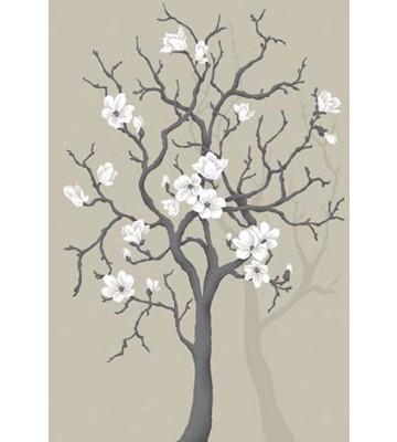 P0304024 Magnolia tree 180*265