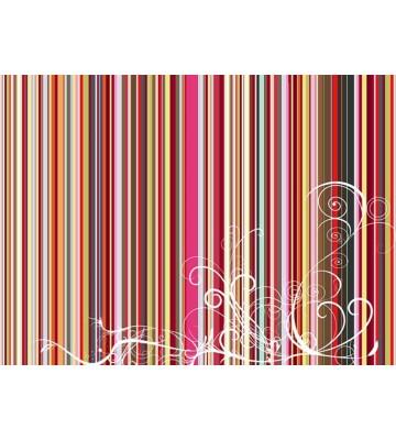 P0309018 Rainbow str. 360*265