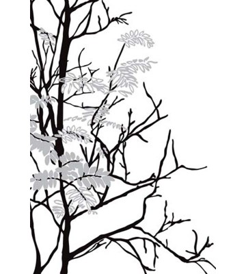 P0318024 Tender tree 180*265