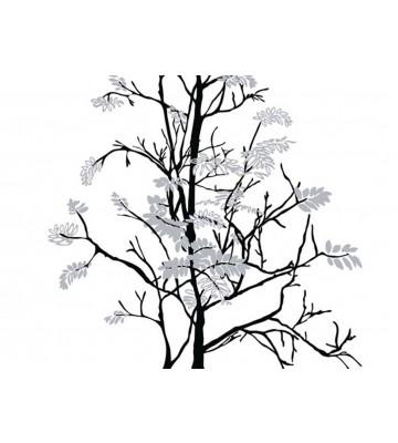 P0318028 Tender tree 360*265