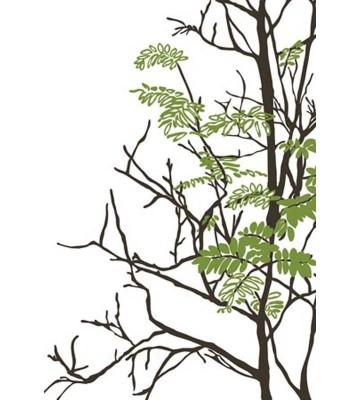 P0318034 Tender tree 360*265