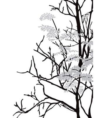 P0318044 Tender tree 180*265