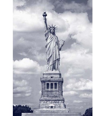P0319014 Liberty 180*265