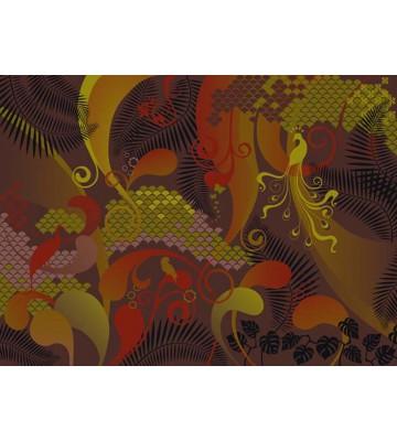 P0325018 Jungle 360*265