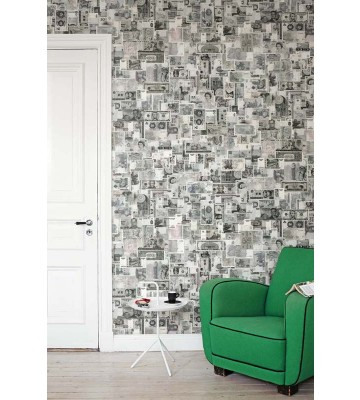 P1110014 Money Wall 180*265