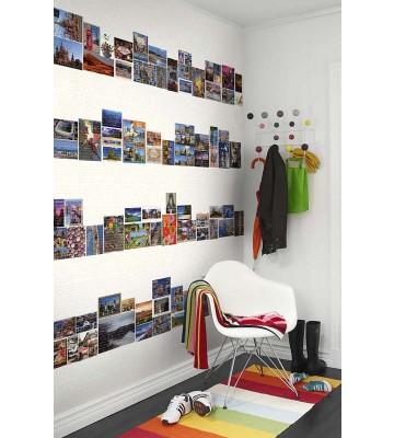 P1121024 Postcards 180*265