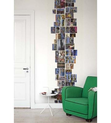 P1121032 Postcards 90*265