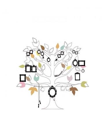 P1212016 Me tree 270*265
