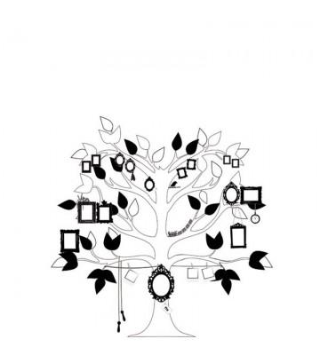 P1212026 Me tree 270*265