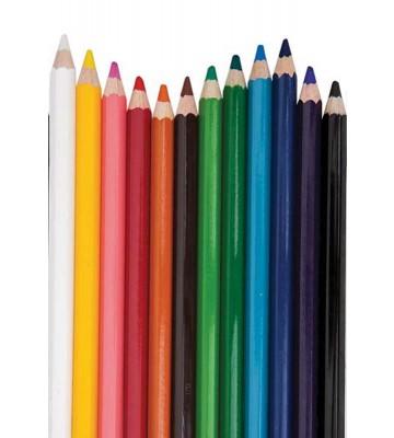 P1217024 Pen pal 180*265