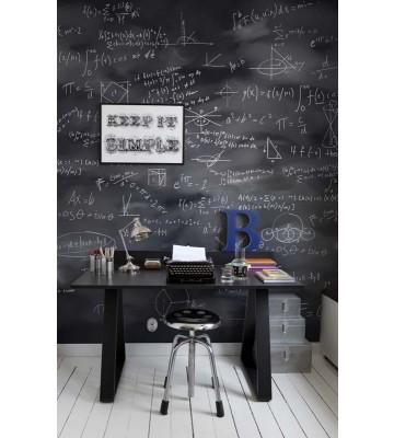 P1301018 Black board 360x265