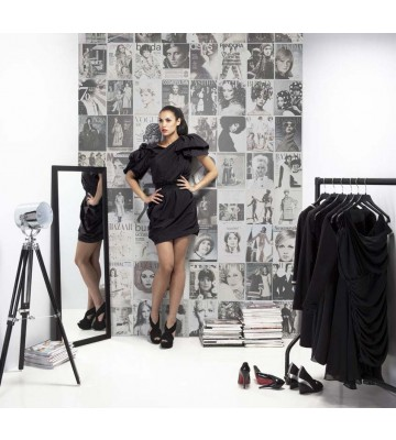 P1406014 Fashion covers 180x265
