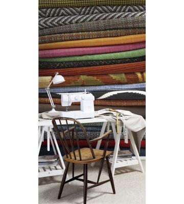 P1410014 Fabrics 180x265