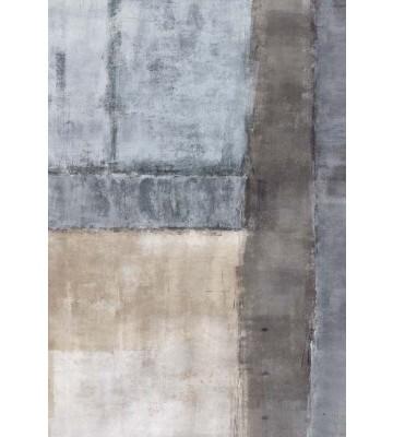 P150101-4 Wallpainting 180x265