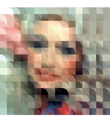 P150801-6 Illusion 270x265