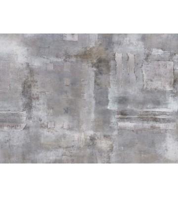 P150901-8 Dusty Patina 360x265