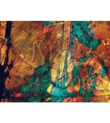 P151801-8 Wilderness 360x265