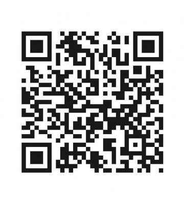 P152601-6 Creative Gate 270x265