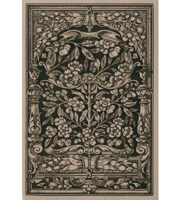 P160501-4 Mystical Stories 180x265