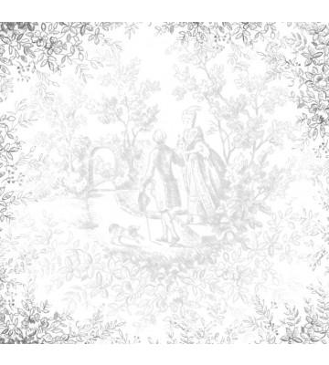 P161001-6 Romantic Dream 270x265