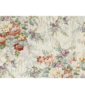 P162101-8 Blossom 360x265