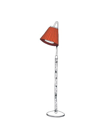 P162602-2 Lamp 90x265