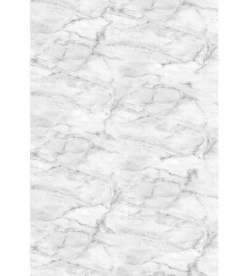 P162701-4 Tabby stone 180x265