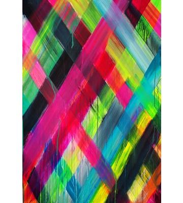 P162901-4 Neon Light 180x265