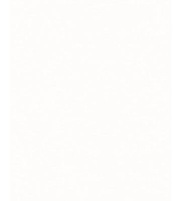 Kunterbunt - Kindertapete 57275 (Weiß)