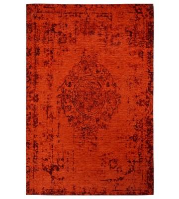 Marke Obsession Jaquard Flachgewebe Teppich Vintage Ornament