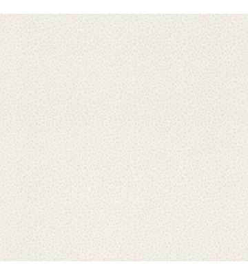 Rasch Textil Tapete 288833 Petite Fleur 4 - Blumenranken (Weiß/Silber)