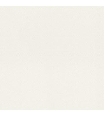 Rasch Textil Tapete 288840 Petite Fleur 4 - Punkte (Weiß/Beige)