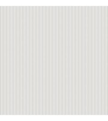 b283e09771d7d1 Rasch Textil Tapete 288987 Petite Fleur 4 - Streifen - Grau Weiß ...