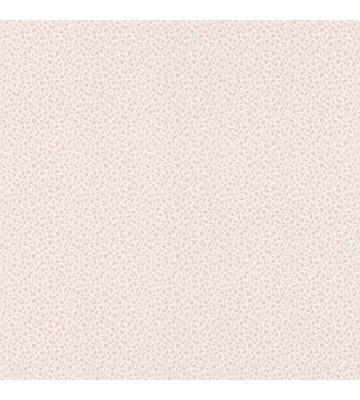 Rasch Textil Tapete 289052 Petite Fleur 4 - Blumenranken (Weiß/Rosa)