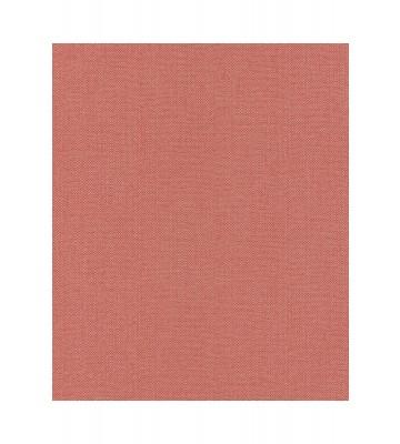 Rasch Textil Tapete Abaca 229287 - Leinen (Rot)