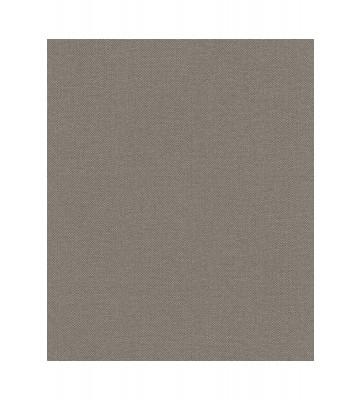 Rasch Textil Tapete Abaca 229294 - Leinen (Dunkelgrau)