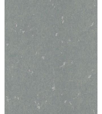 Tintura Vintage Vliestapete 227306 (Silbergrau)