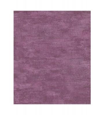 Tintura Vliestapete 227160 - Faux Uni (Lila)