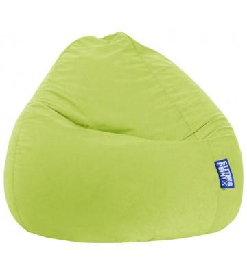 BeanBag EASY - Grün