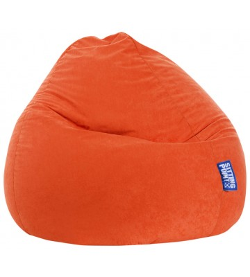 BeanBag EASY - Orange