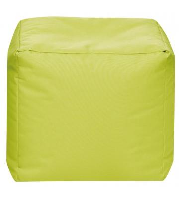 Cube SCUBA (Grün)