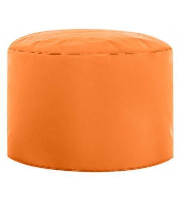 DotCom SCUBA (Orange)
