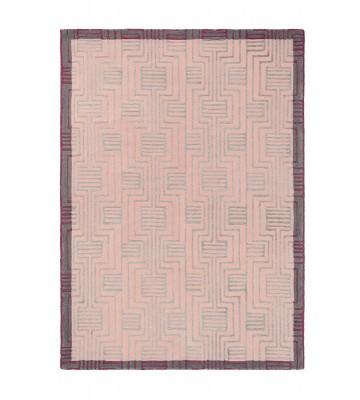Ted Baker Woll Teppich Kinmo - Grün