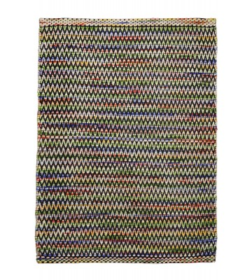 Modern-Weave-RO-12-1321 - Terra